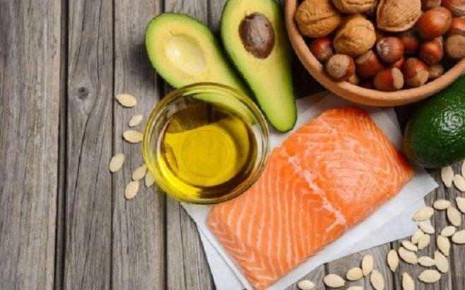 Омега 3 : зачем нужны жирные кислоты и как их принимать