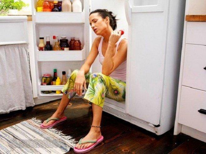 Как охладить помещение без кондиционера: хитрости мудрой хозяйки