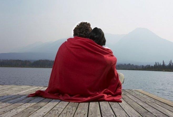 Как женщине не разочароваться в семейной жизни