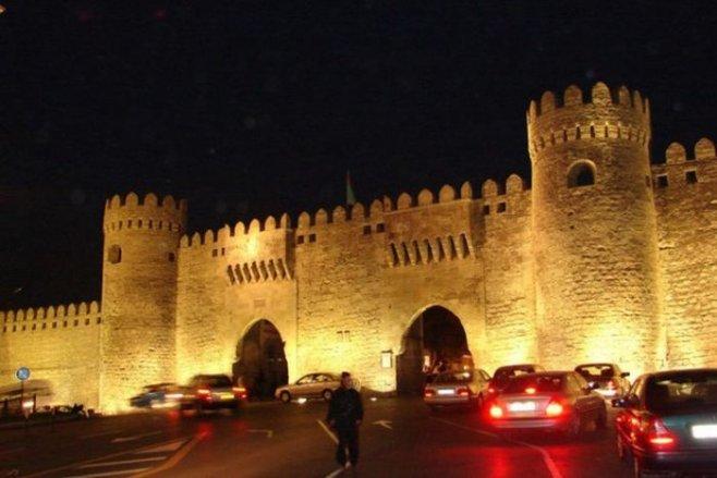 Азербайджан — яркое, колоритное, многонациональное, мультикультурное государство