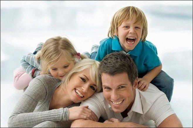 Как поддерживать самооценку ребенка