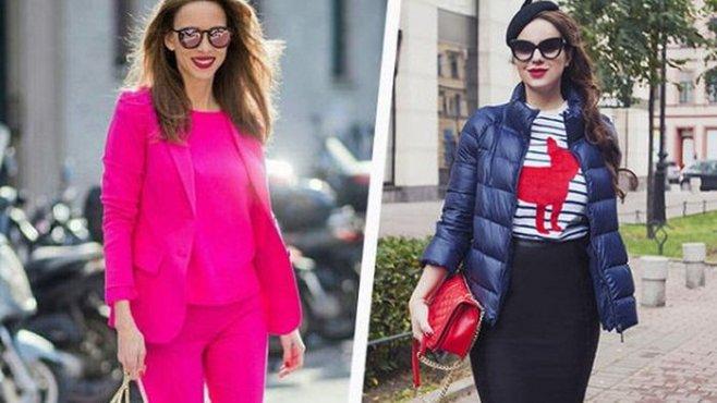 Как одеваться женщинам после 40, чтобы не выглядеть смешно