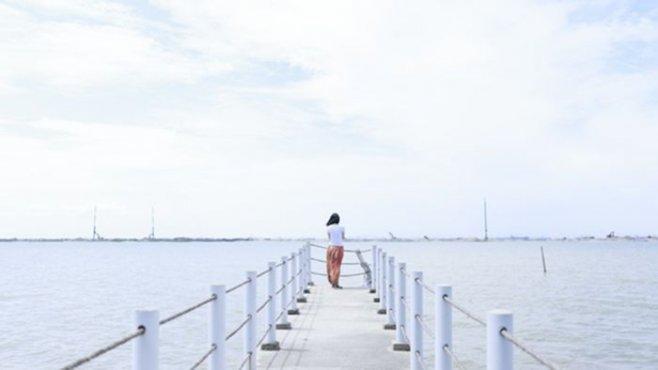 Настоящие причины Вашего одиночества