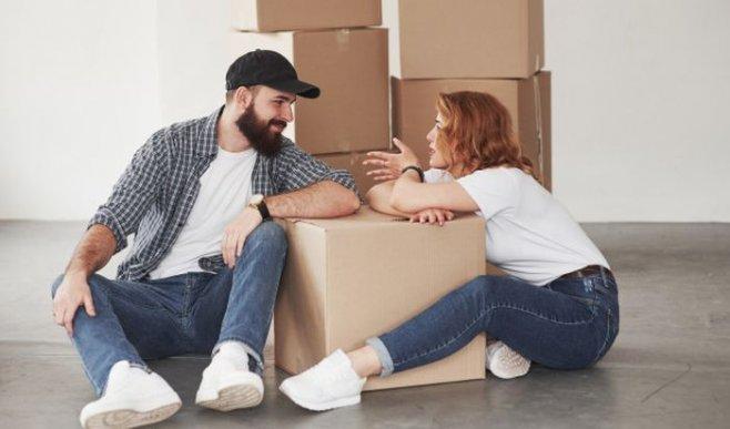 Какие секреты укрепят ваш брак: вещи, которые нельзя рассказывать мужчине