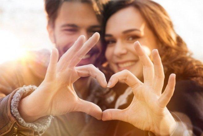 Придерживайтесь этих простых правил и ваши отношения будут счастливыми