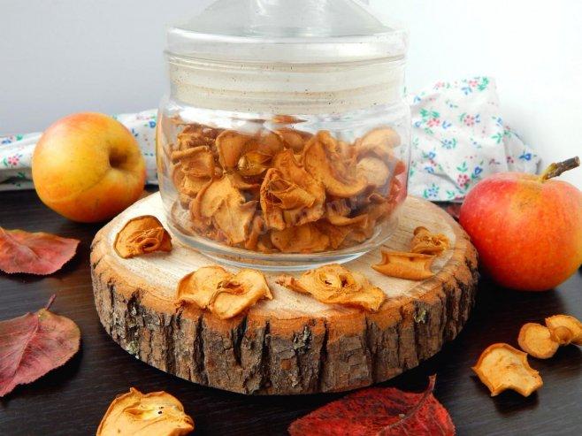 Простые фрукты для легкого похудения