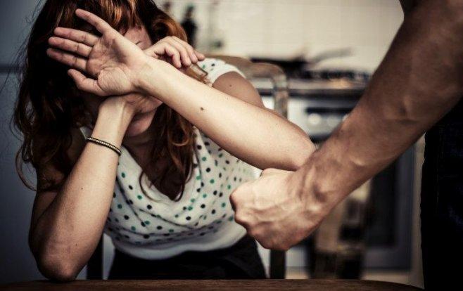 Психология домашнего насилия или почему мужчина поднимают руку на женщину