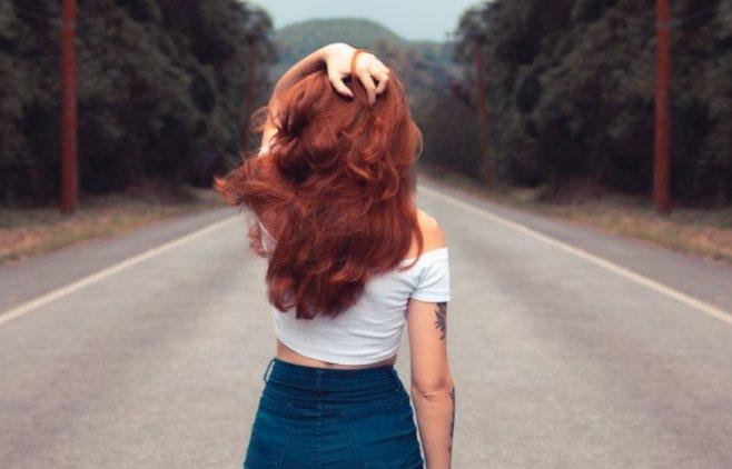 СПКЯ – проблема, которая беспокоит многих женщин