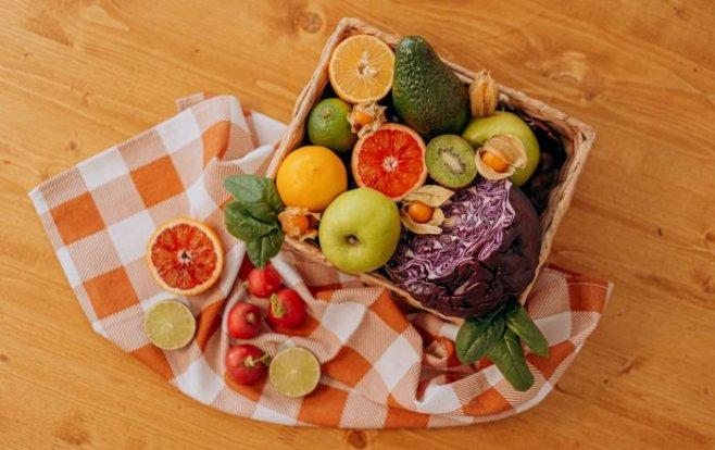 Советы по питанию, которым раздражают диетологов