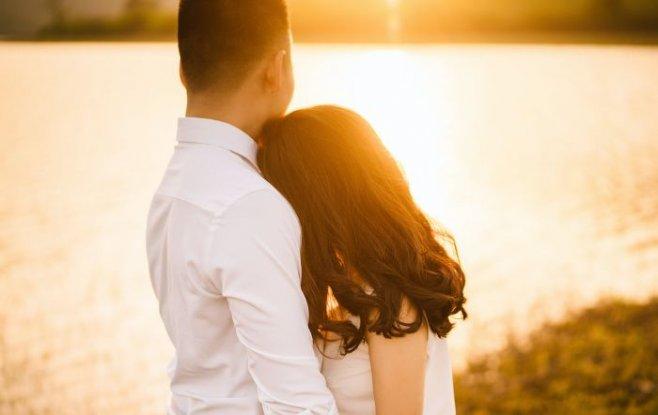 Почему так сложно закончить плохие отношения?