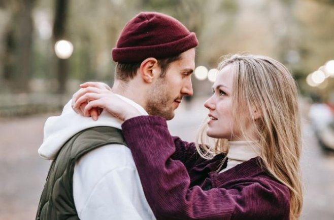 Стереотипы о мужчинах и женщинах мешающие нам найти свою любовь