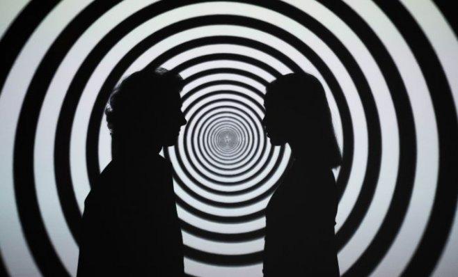 Что такое гипноз и как он работает - это магия или природное состояние?
