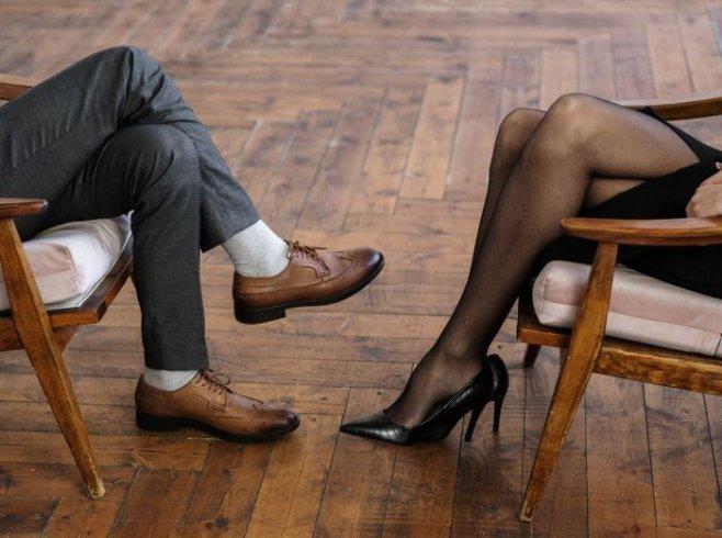 Признаки того, что мужчина желает только одного и не любит вас